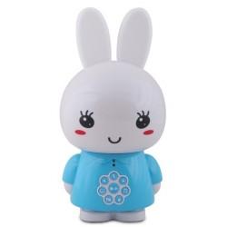 Alilo Króliczek Honey Bunny interaktywna zabawka edukacyjna
