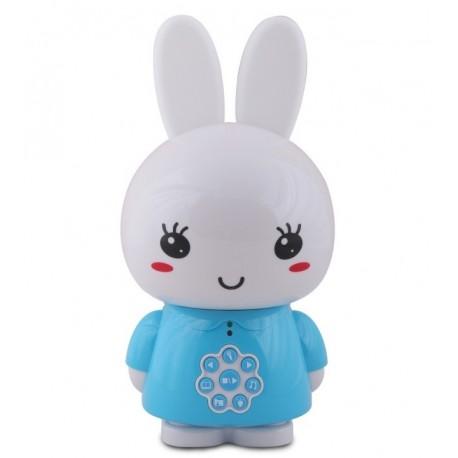 Króliczek Honey Bunny niebieski