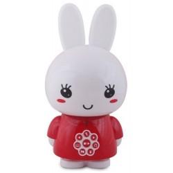 Króliczek Honey Bunny czerwony