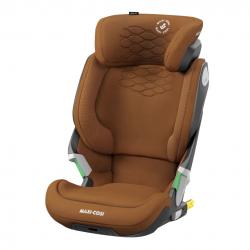 Fotelik Maxi-Cosi Kore Pro i-Size 100-150 cm