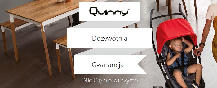 quinny_gwarancja_dozywotnia%201.jpg