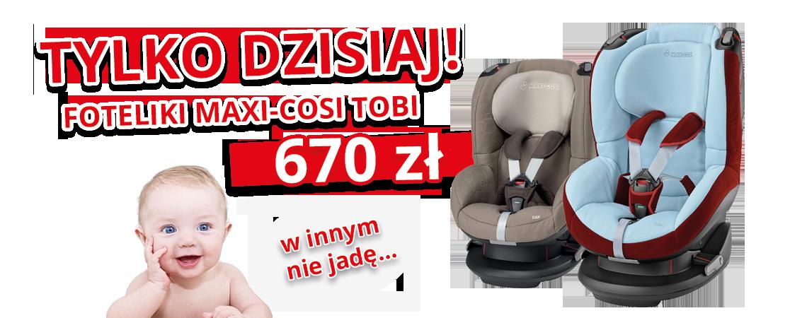 fotelik_maxi